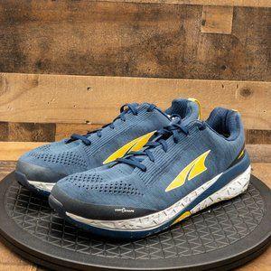 Altra Paradigm 4.5 Mens Athletic Shoes Sz 12